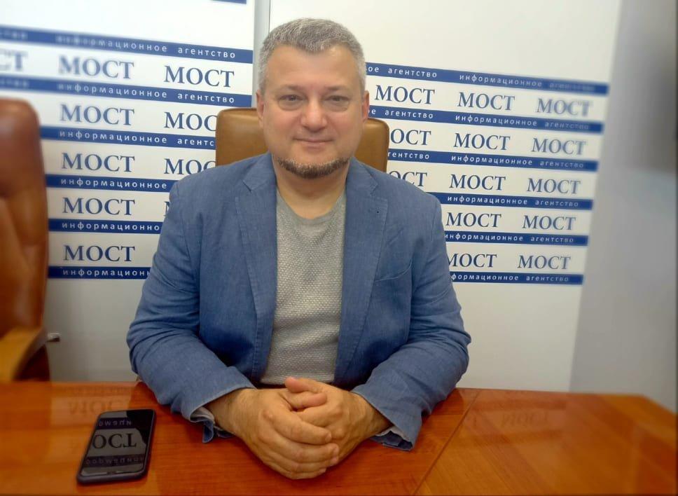 Рейтинг новостроек от независимых экспертов Днепра, фото-3
