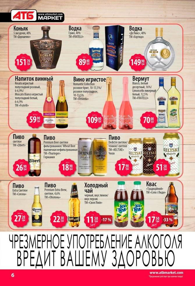 Самые привлекательные акции и скидки в супермаркетах Днепра, фото-6