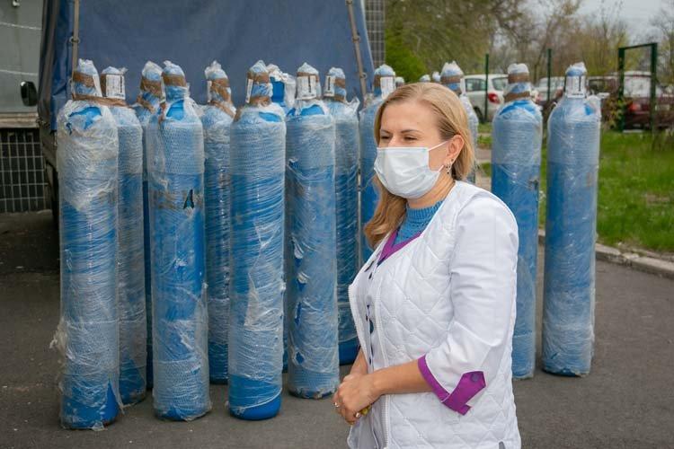 Даже президент не помог: в Днепре ликвидируют горбольницу , фото-1