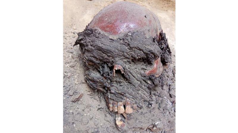 Археологи Днепра завершают исследования древнейшего кромлеха: что известно , фото-2