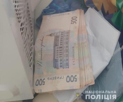 """В Днепре начальник отдела """"Гоструда"""" попался на взятке: подробности, фото-2"""