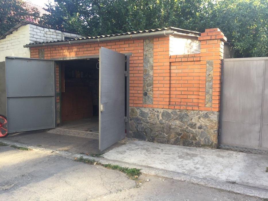 Снять дом в Днепре: сравнение цен и вариантов, фото-4