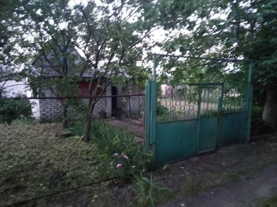 Снять дом в Днепре: сравнение цен и вариантов, фото-2