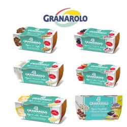 В Днепр попал опасный итальянский йогурт: подробности, фото-1