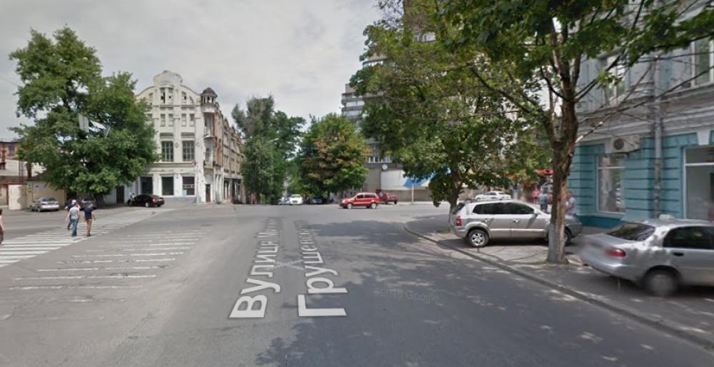 Трудовой договор Павлоградская 2-я улица совкомбанк условия исправления кредитной истории