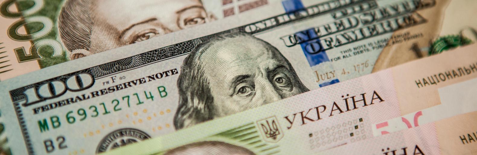 курс валют дубай к доллару на сегодня