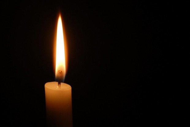 Большая утрата: в Днепре умер известный хирург