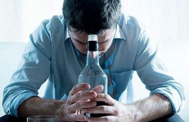 Лечение алкоголизма и наркомании в Алматы