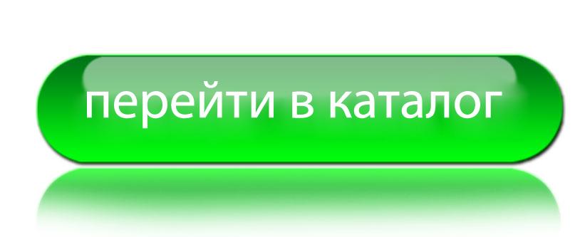 462bd71961013cf84dae090a4905a308